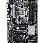 Placa de baza Asus Prime Z270-P, Intel Z270, LGA 1151