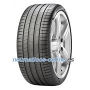 Pirelli P Zero LS runflat ( 315/35 R20 110W XL *, runflat )