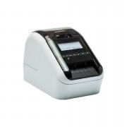 Brother QL-820NWB labelprinter
