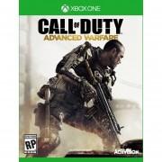 Call of Duty: Advanced Warfare - Xbox One - Sniper