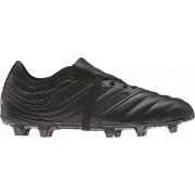 adidas Copa Gloro 19.2 FG Black - Zwart - Size: 42 2/3