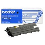 Brother TN2120 festékkazetta
