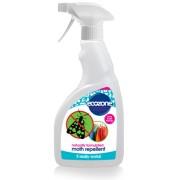 Ecozone molylepke elleni spray 500ml