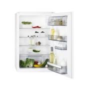AEG inbouw koelkast SKB58821AS