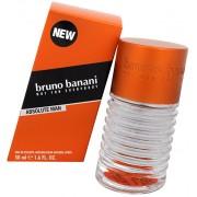 Bruno Banani Omul absolutpentru bărbați EDT 30 ml