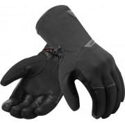 Rev'it! Gloves Chevak GTX Black M