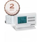 Termostat de camera computherm Q7 fara fir