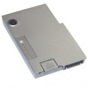 Dell Latitude D500 D505 D510 D600 D610