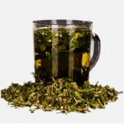 Goryczkowa Herbata Relaksująca 15g - India Cosmetics