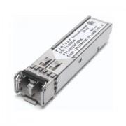 IBM BNT SFP+ SR 10000Mbit/s SFP+ modulo del ricetrasmettitore di rete