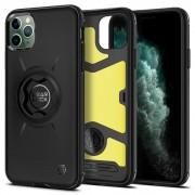 Spigen Gearlock kerékpáros iPhone telefontok - 11 Pro Max