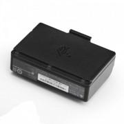 Батерия Zebra ZQ610, ZQ620, 3250 mAh