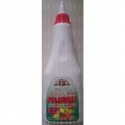 Polisweet folyékony édesitöszer 250 ml