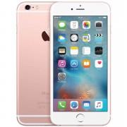 Apple iPhone 6s Plus 32GB Oro Rosa