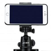 Joby GripTight Mount PRO voor smartphones   JB01389-BWW