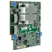 SAS Controller, HP Smart Array, P440ar/2G, FBWC, 12Gb, 2-ports (726736-B21)