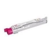 Toner COMPATIBILE DELL 5110CN 593-10125 Magenta 12K