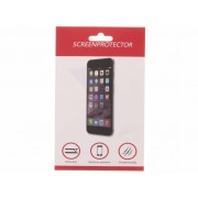 Duo Pack Screenprotector voor de Nokia 7 Plus