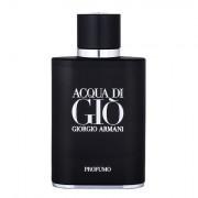 Giorgio Armani Acqua di Giò Profumo eau de parfum 75 ml uomo