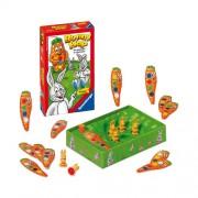 Ravensburger Spel Bunny Hop Pocket