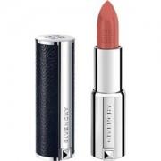 Givenchy Make-up Lips Le Rouge No. 201 Rose Taffetas 3,40 g