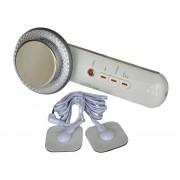 KAVITACE CM-4 (elektroterapie, IR záření a ultrazvuk 1 MHz)