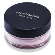 BareMinerals i.d. Mineral Veil - Mineral Veil - 9g/0.3oz
