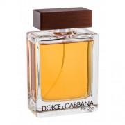 Dolce&Gabbana The One For Men woda toaletowa 150 ml Uszkodzone pudełko dla mężczyzn