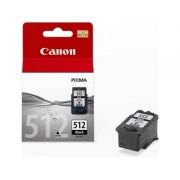 Canon PG-512 - Zwart
