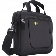 "Solight Brašna Case Logic CL-AUA311 11"" black"