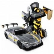 Masina GT3 Transformer cu Telecomanda 1 14 2.4GHz RTR