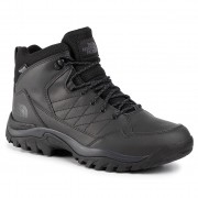 Туристически THE NORTH FACE - Storm Strike II Wp T93RRQCA0 Tnf Black/Ebony Grey