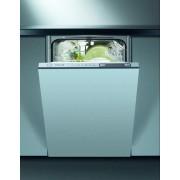 FOSTER - 2945000 beépíthető mosogatógép FOSTER