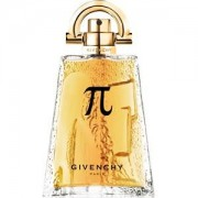 Givenchy Perfumes masculinos PI Eau de Toilette Spray 50 ml