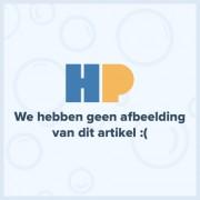 Hygienepapier.nl Mondkapjes 50stuks medische Type IIR 3 laags protective face mask (80277)