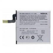 Acumulator Nokia Lumia 720 Original