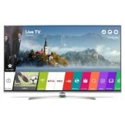 LG 4K LED TV prijemnik 43UJ701V