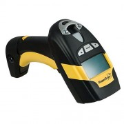 Lettore Barcode Datalogic Scanning PowerScan 8300 Mobile (PM8300-433RB)