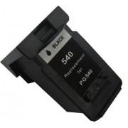 Printflow Compatível: Tinteiro Canon PG540xl preto (5222B004)