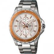 Мъжки часовник Casio Outgear MTD-1077D-7AVEF