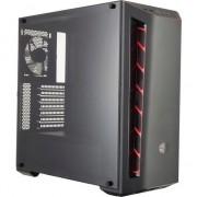 Carcasa pc , Cooler Master , MasterBox MB510L , negru