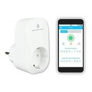 Ferguson Smart Home Wifi konnektor