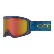 Очила Cebe Ridge OTG CBG282