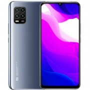 XIAOMI Mi 10 Lite - 5G / 6GB/64GB / NFC - Hall [2282]