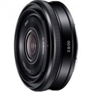 20mm f/2.8 Alpha E-mount Lens SEL20F28 SEL20F28