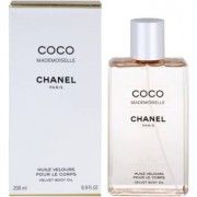 Chanel Coco Mademoiselle Body Oil W 200 ml