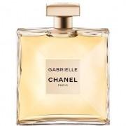 Chanel Gabrielle Eau De Parfum Spray 100 Ml