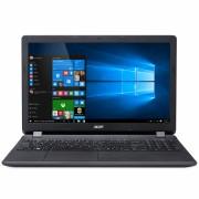 Acer Aspire ES1-571-30T2