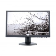 AOC E2460pda Monitor Led 24''