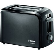 Bosch TAT 3A 013